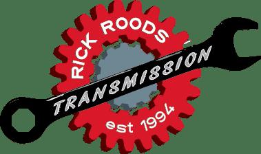 Rick Roods Transmission